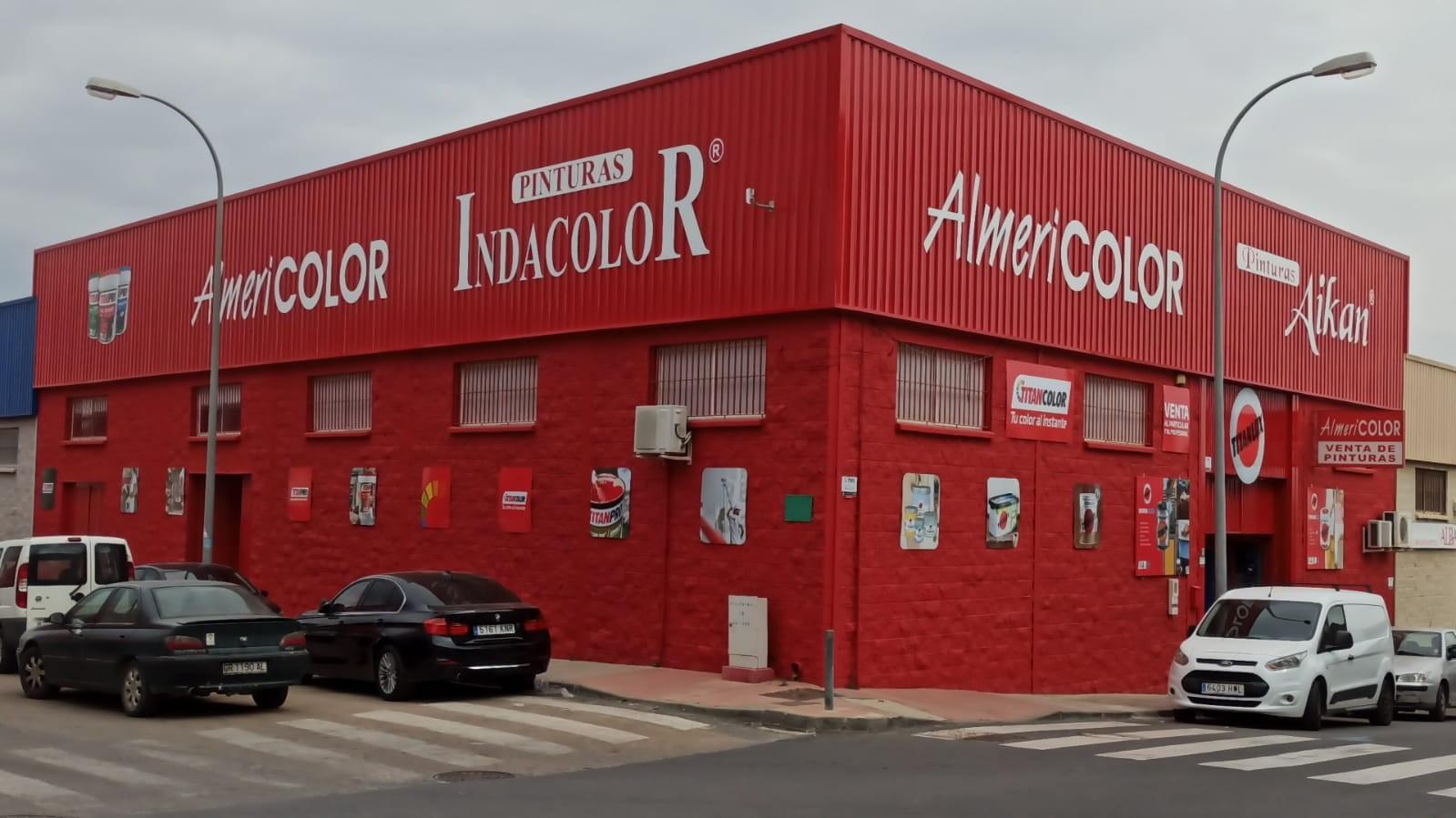 almacenes_almerienses_del_color_exterior