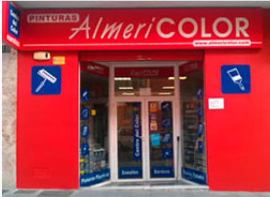 almacenes_almerienses_del_color_sl_exterior_almeria