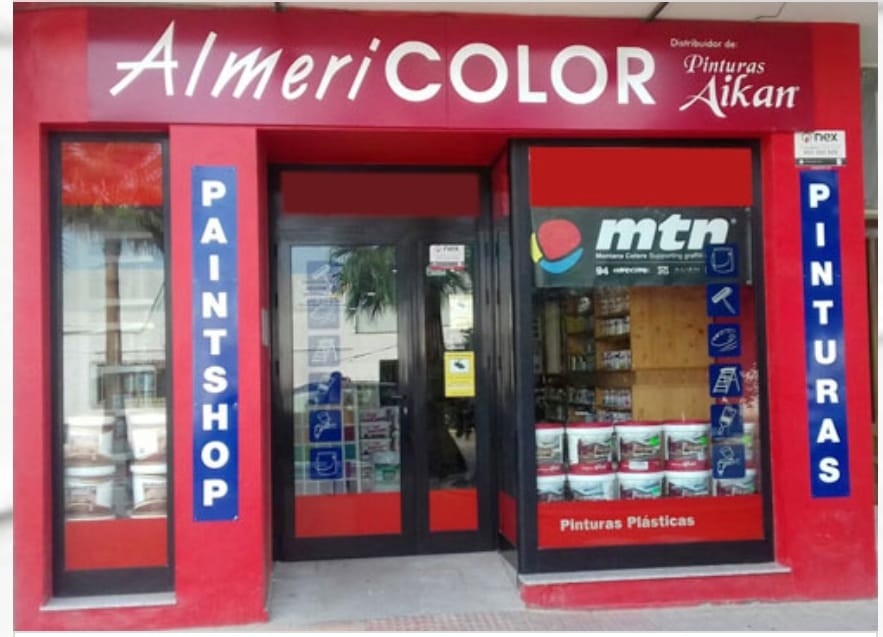 almacenes_almerienses_del_color_sl_exterior_garrucha